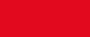 Лента ордена Святого Александра Невского (10 х 200 см., шёлк, муар)