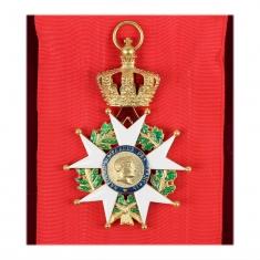 Орден Почётного Легиона (Франция)