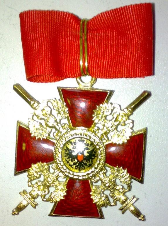 модели термобелья фото андреевского наградного креста пожалуйста