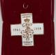 Знак 28-й пехотный Полоцкий полк