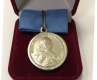 Медаль За победу под Калишем