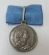 Медаль За взятие Гангута учр.1714 г.