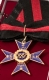 Орден Мариинский