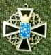 Знак Екатеринославский поход