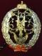 Знак 15-й пехотный Шлиссельбургский Г. Ф. князя Аникиты Репника полк