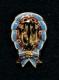 Знак Императорское Российское Туристическое общество