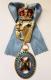 Орден Святого Патрика  (Великобритания)
