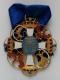 Орден Совершенного согласия (Дания)