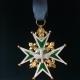 Орден Святого Духа (Франция)