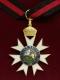 Орден Святых Михаила и Георгия (Великобритания)